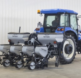 Ax Type BM series precision sowing machines